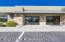 3155 Stillwater Dr Ste A, Prescott, AZ 86305