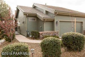 1935 Lazy Meadow Lane, Prescott, AZ 86303