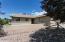 8800 E Manley Drive, Prescott Valley, AZ 86314