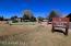 7055 Windy Walk Way, Prescott Valley, AZ 86315