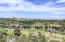 1648 Petroglyph Point Drive, Prescott, AZ 86301
