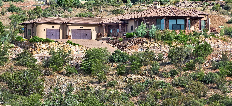 Photo of 1434 Tallside, Prescott, AZ 86305