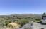 15850 E True Grit Road, Dewey-Humboldt, AZ 86327