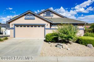 1696 St Andrews Way, Prescott, AZ 86301