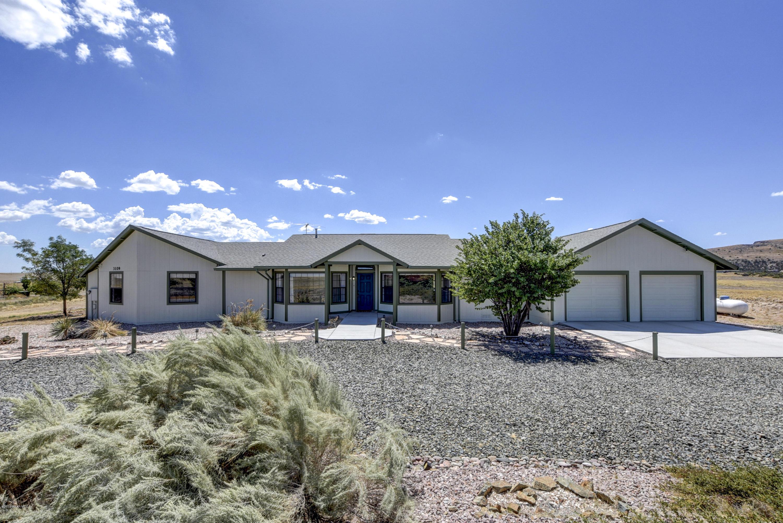 Photo of 3109 Rd 2 S., Chino Valley, AZ 86323