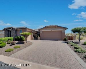 1247 Sarafina Drive, Prescott, AZ 86301
