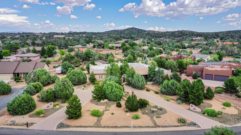 Photo of 13205 Yaqui, Prescott, AZ 86305
