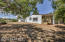 10421 E Brangus Lane, Dewey-Humboldt, AZ 86327