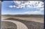 10425 N Steel Road, Prescott Valley, AZ 86315