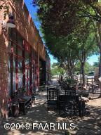 12780 E Central Avenue, Mayer, AZ 86333