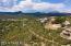 839 Scenic Pointe, Prescott, AZ 86303