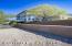 2204 Nolte Drive, Prescott, AZ 86301