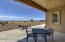 11040 N Bracken Ridge Road, Prescott Valley, AZ 86315