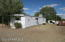 3141 W Kings Highway, W, Prescott Valley, AZ 86314