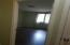 Bedroom 2!