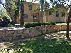 909 W Gurley Street, Prescott, AZ 86305