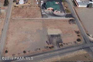 2761 N Meadowlark Drive, Prescott Valley, AZ 86314