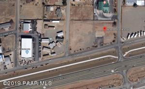 6600 E State Route 69, Prescott Valley, AZ 86314