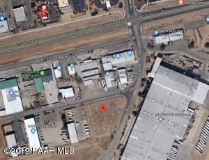 7475 E 2nd Street, Prescott Valley, AZ 86314