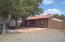 4801 E Sauter Drive, Prescott Valley, AZ 86314