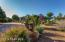 5615 W Saloon Trail, Prescott, AZ 86305