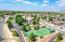 7850 E Painted Wagon Path, Prescott Valley, AZ 86315