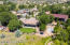 3205 Clearwater Drive, Prescott, AZ 86305