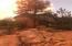 1925 Crossroads, Prescott, AZ 86305