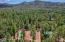 1119 E Timber Ridge Road, Prescott, AZ 86303