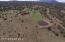 13871 N Grey Bears Trail, Prescott, AZ 86305