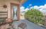 830 N Lakeview Drive, Prescott, AZ 86301