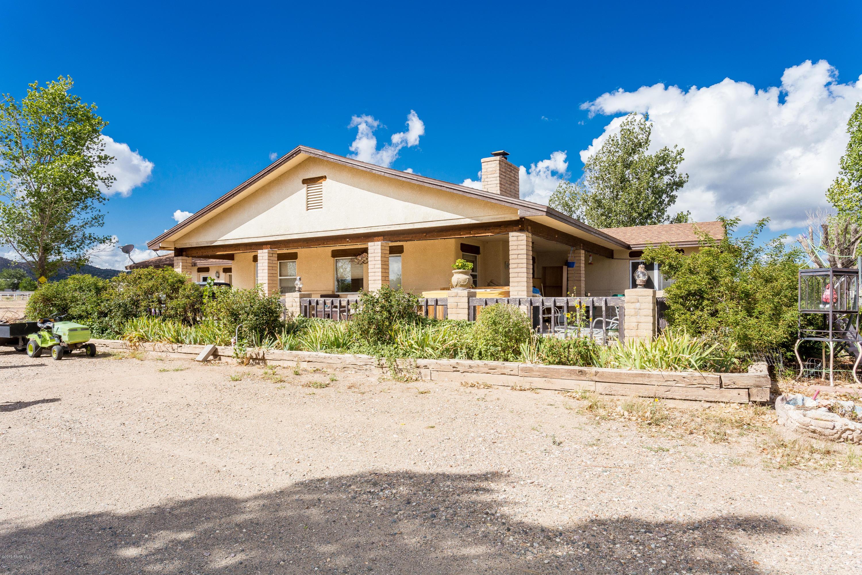 Photo of 1625 Shadow Ridge, Paulden, AZ 86334