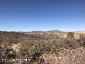 1067 Dry Gulch Drive, Prescott, AZ 86301