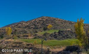 1860 N Fitzmaurice View Court, Prescott Valley, AZ 86314