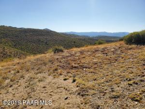 879 Bonanza Trail, Prescott, AZ 86301