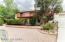 5020 Flower Court, Prescott, AZ 86301