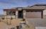 502 Osprey Trail, Prescott, AZ 86301