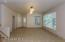 4640 Ponderosa Avenue, Prescott, AZ 86303