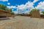 3616 N Zircon Drive, Prescott Valley, AZ 86314