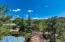 4955 Hornet Drive, Prescott, AZ 86301