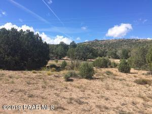 O Valley View Road, Chino Valley, AZ 86323