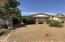 11018 E Manzanita Trail, Dewey-Humboldt, AZ 86327
