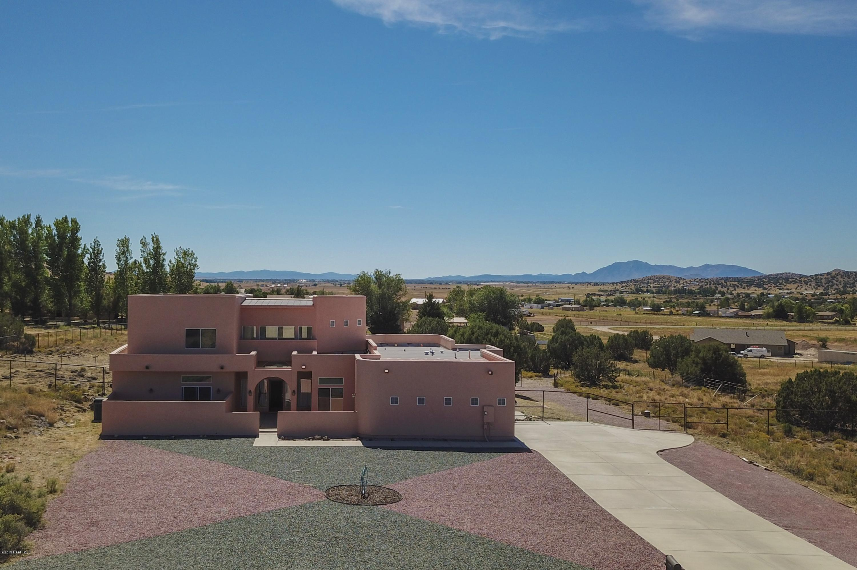 Photo of 21730 Hackamore, Paulden, AZ 86334