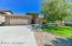 483 Bloomingdale Drive Prescott AZ 86301