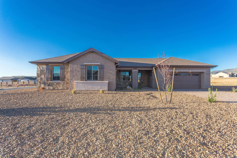 Photo of 13200 Belgian, Prescott Valley, AZ 86315