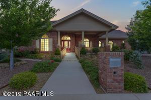1575 Commonwealth Street, Prescott, AZ 86301