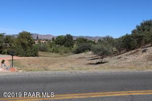 11490 E Turquoise Circle, Dewey-Humboldt, AZ 86327