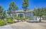 2601 N Williamson Valley Road, Prescott, AZ 86305