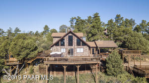 755 N Valley View Drive, Prescott, AZ 86305