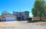 4137 N Fiesta Way, Prescott Valley, AZ 86314